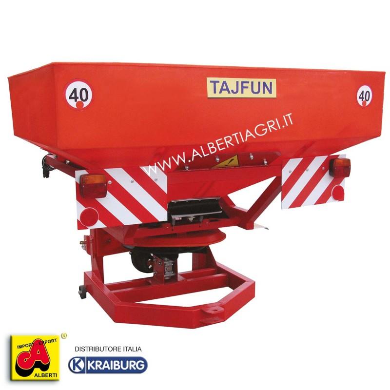 607 DE33800_a Spandiconcime Tajfun 1200