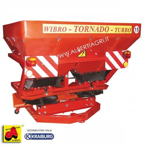 607 DE33840_a Spandiconcime vibro 1200