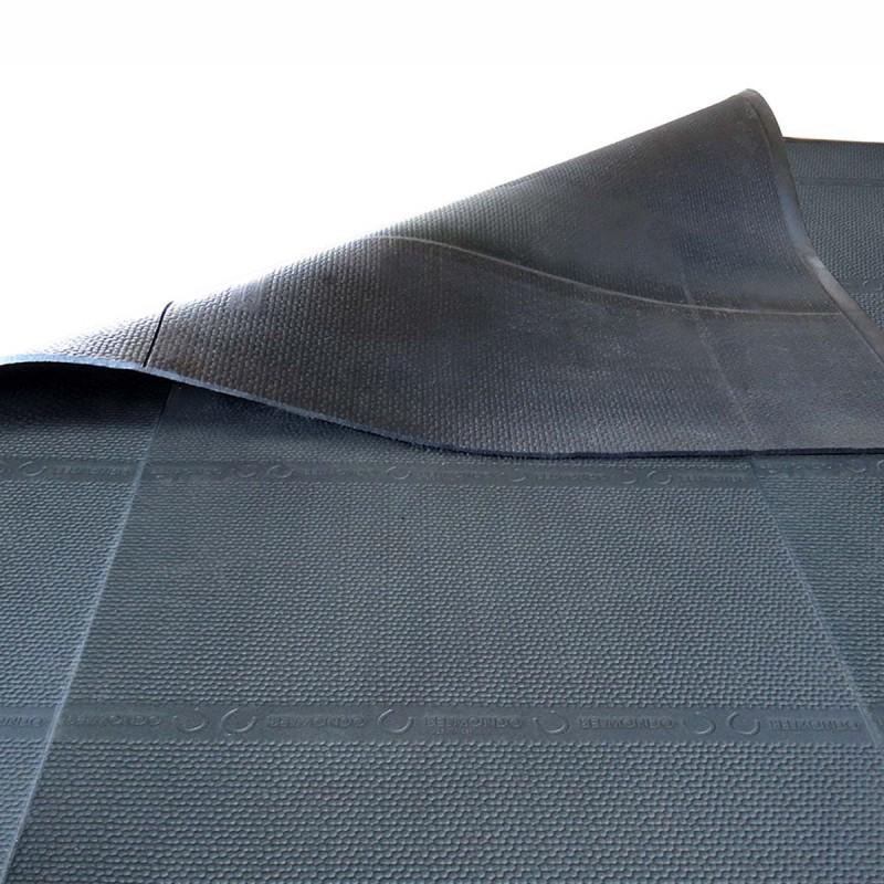 561 08336130_a KINGSIZE Longline 262 cm         spess.15mm (rivest.superiore)