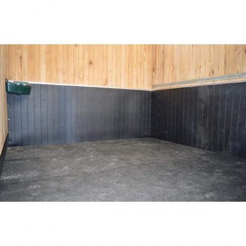 BELMONDO Rodeo per pareti box 130x350 cm
