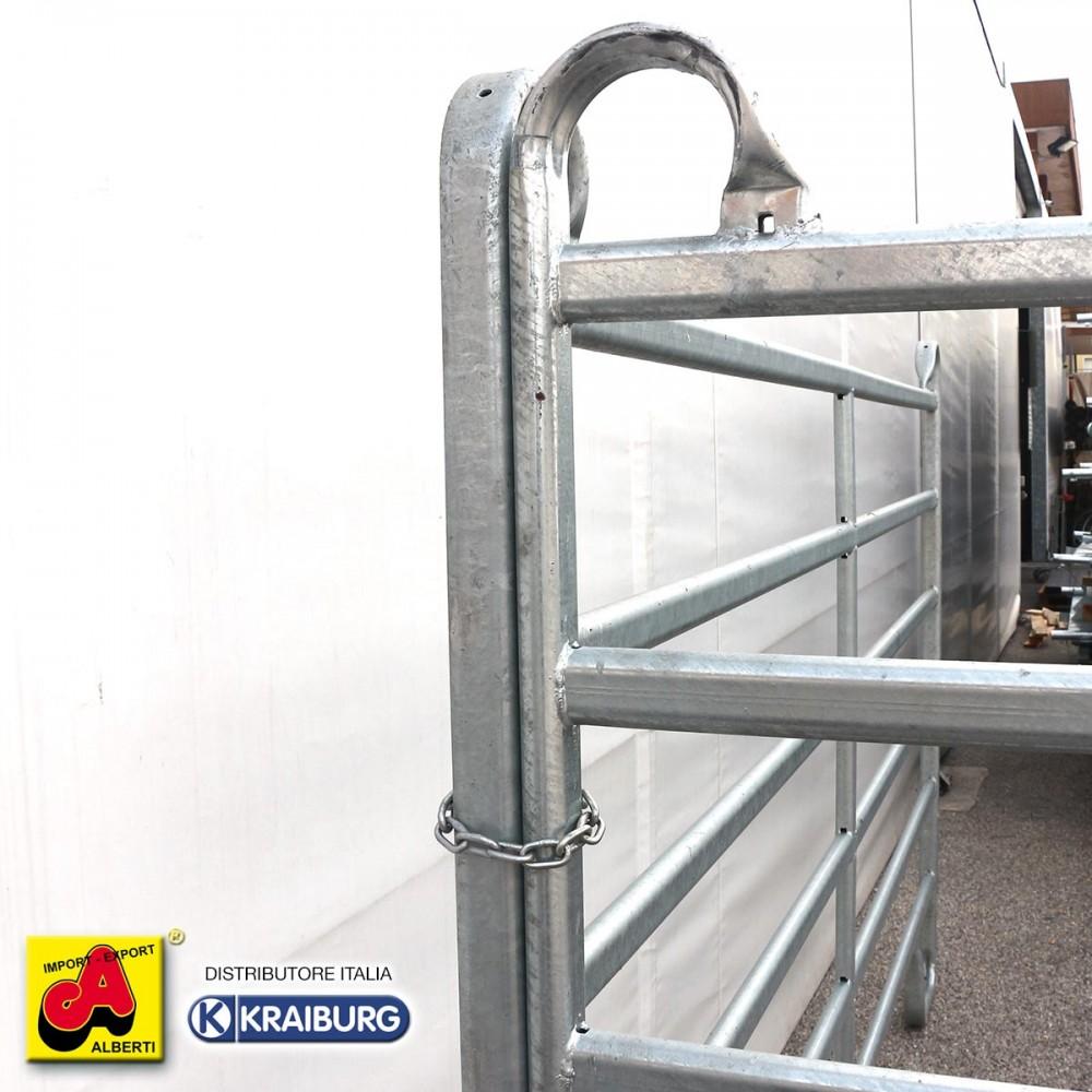 Pannello Porta Conducente 300x Petertaca Gq