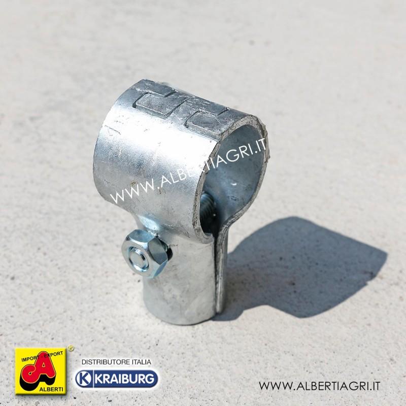 """607 LM0240063_a Morsetto puzzle 2""""x2"""" (60x60)"""