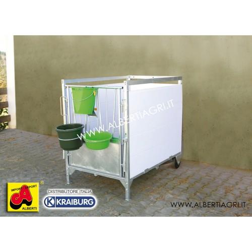 607 AKBOXK_a Box vitelli piccolo 130x85 cm