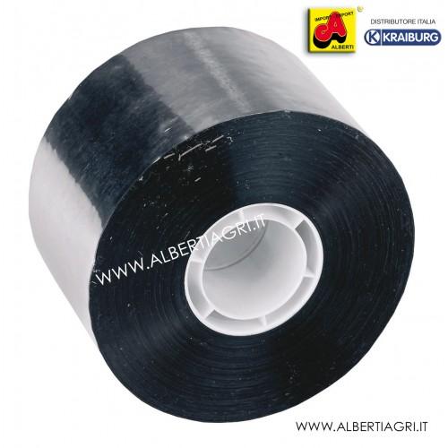 607 AKAIU50_a Nastro ades.alluminio 50mm x 100m