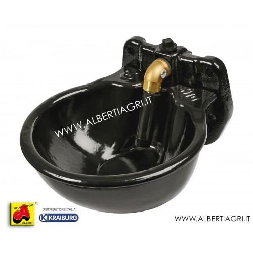 607 AKTRE50H10_a Abbeveratoio riscaldabile H10 50W
