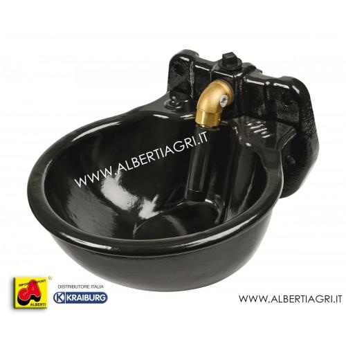 607 AKTRE80H10_a Abbeveratoio riscaldabile H10 80W